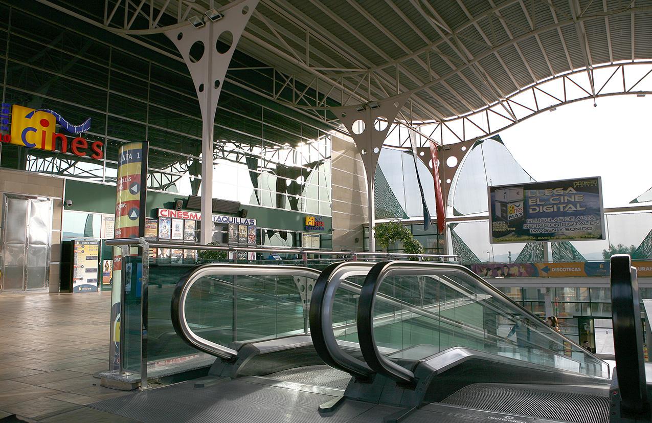 centro-comercial-bassa-moro (1)