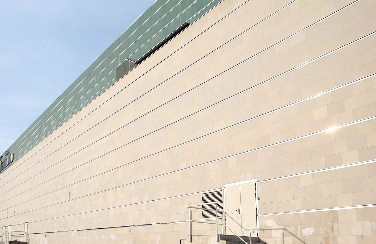 centro-comercial-bassa-moro (2)