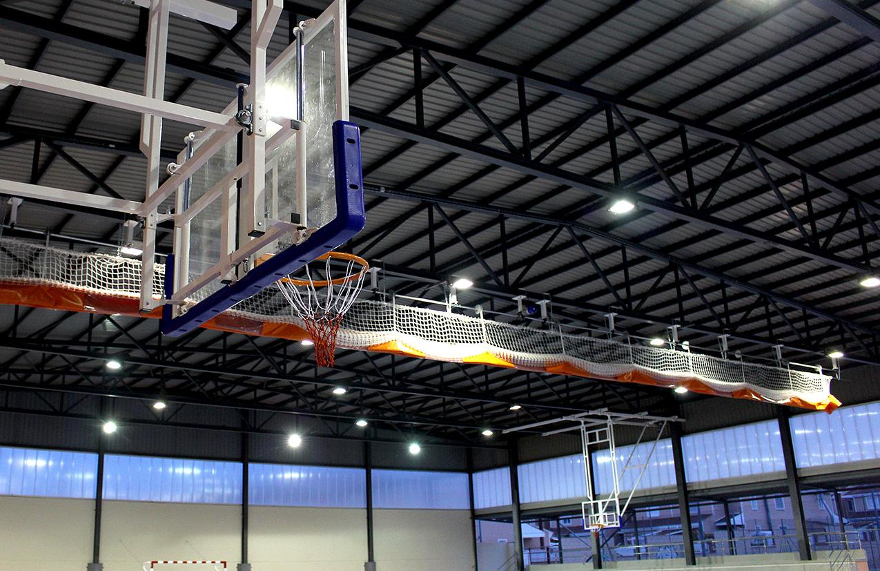 polideportivo-san-jeronimo-petrer (1)