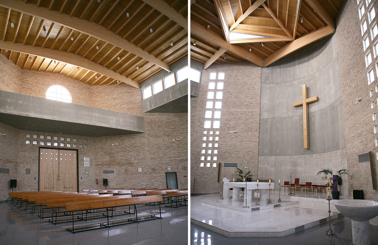 iglesia-san-anton-elda (1)
