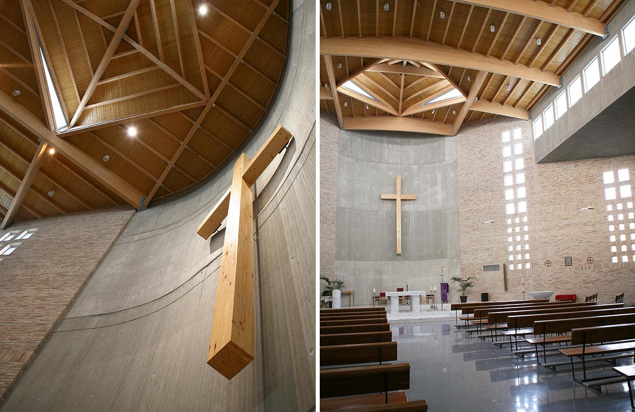 iglesia-san-anton-elda (2)