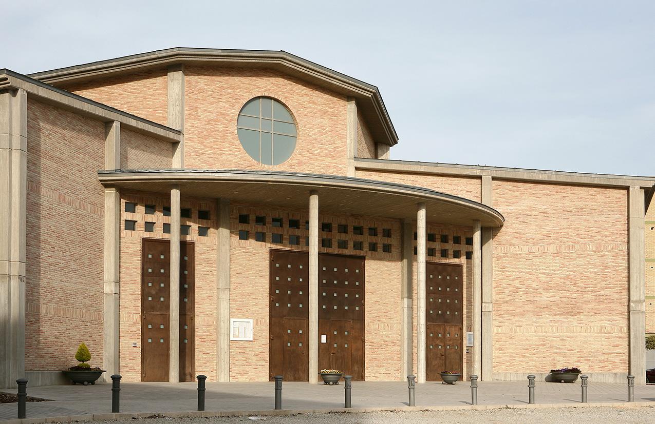 iglesia-san-anton-elda (4)