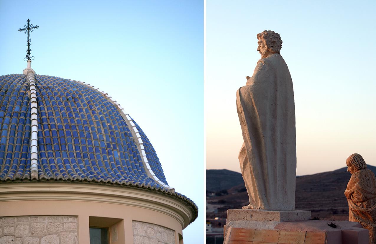 iglesia-san-bartolome-petrer (1)