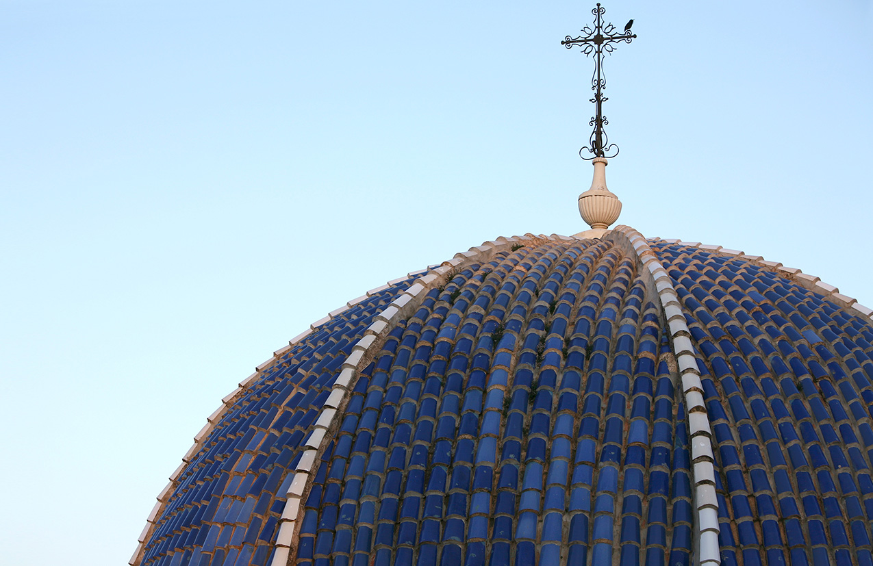 iglesia-san-bartolome-petrer (2)