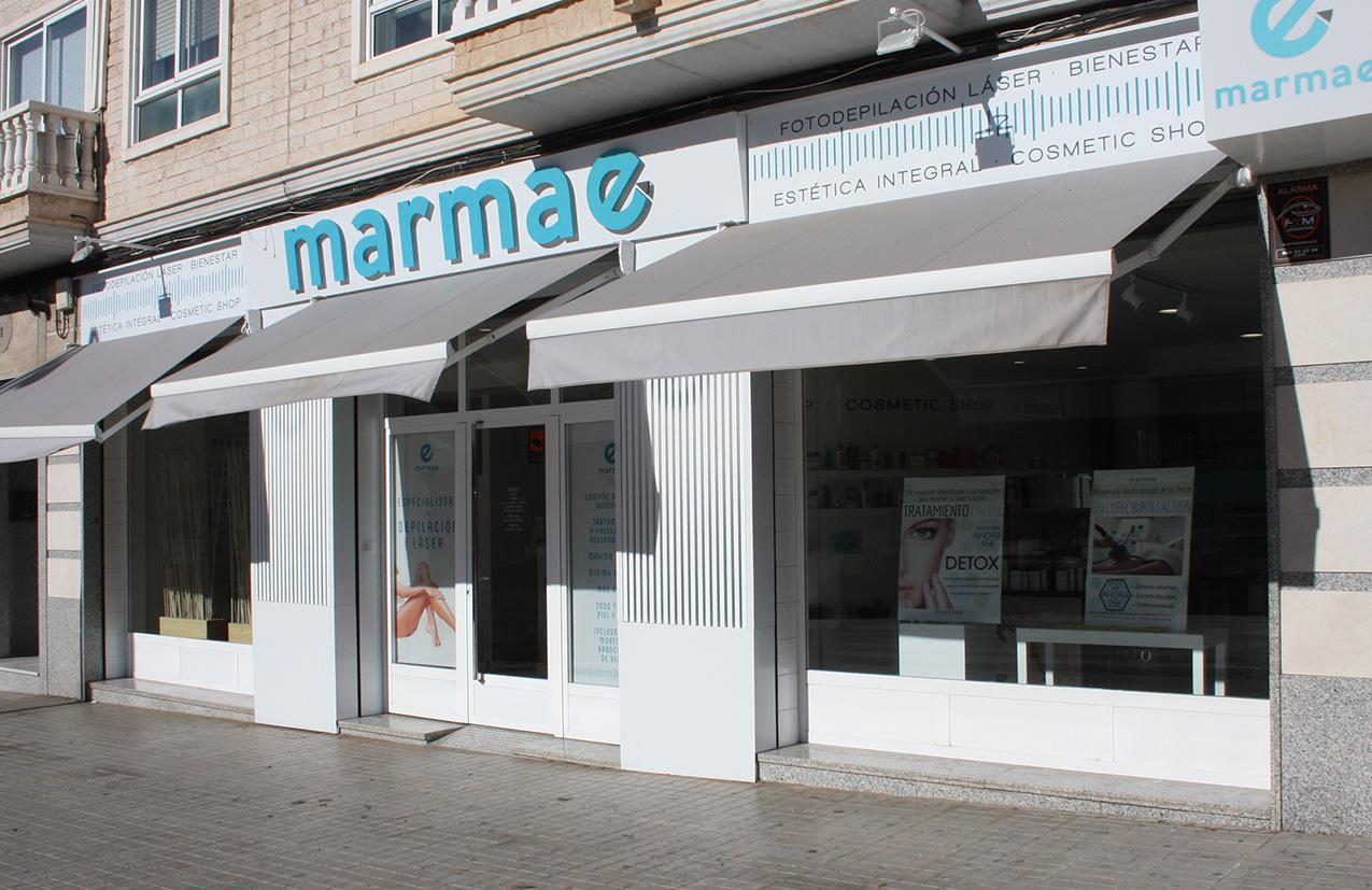 marmae-negocio-local-reforma (1)