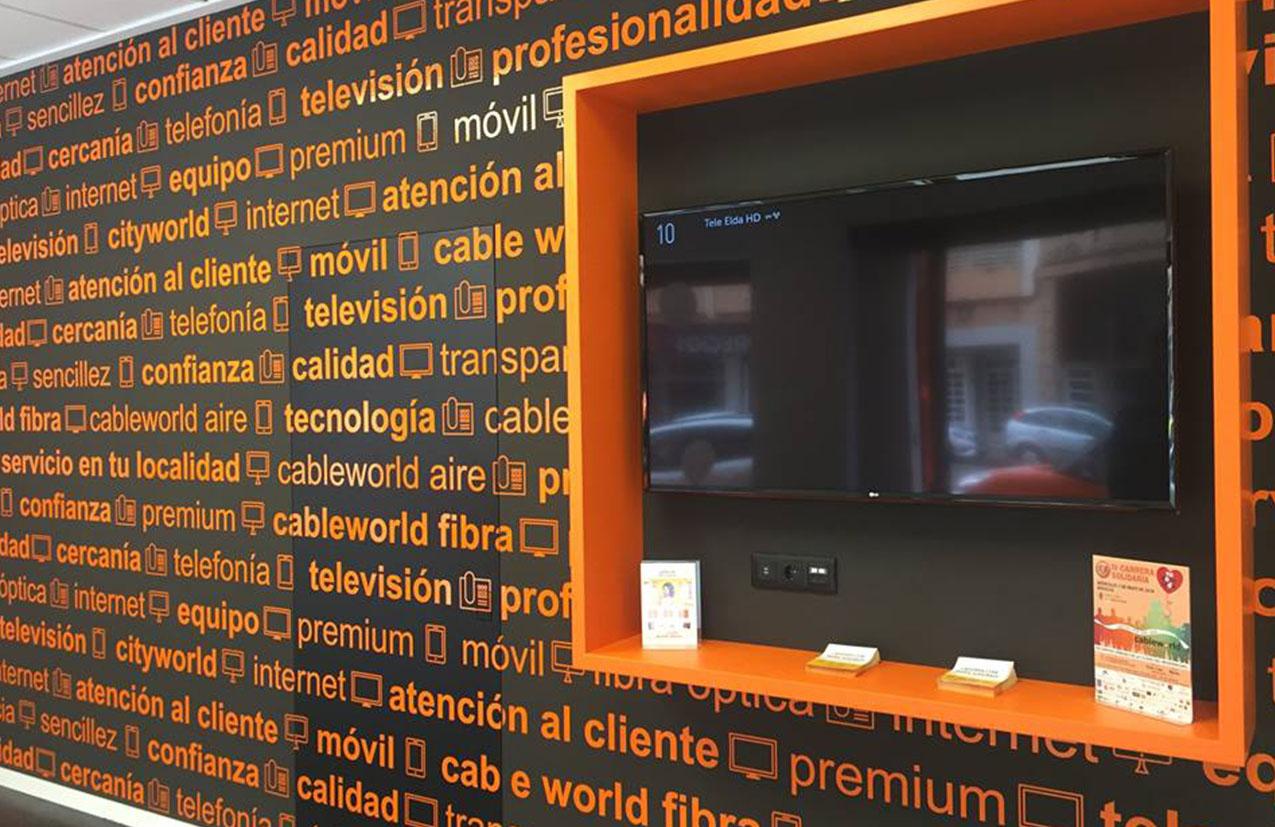 cableworld Alicante2