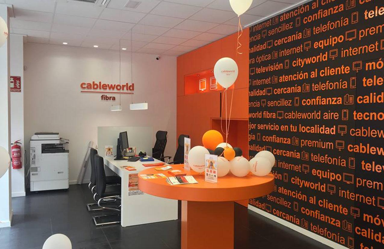 cableworld Alicante3